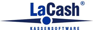 LaCash