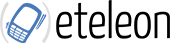 eteleon